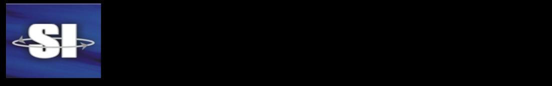 Sistema Integral AR